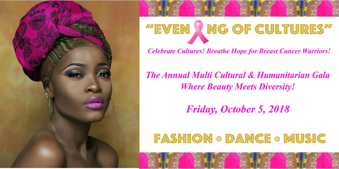 Evening of cultures Eventbrite flyer (1).jpg